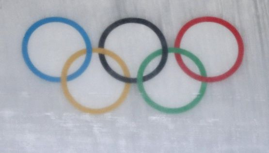 Olimpiadi 2026, Ghedina quasi alle lacrime