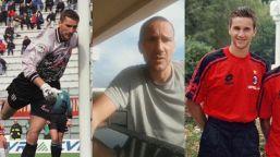 La parabola di Pagotto: eroe u21, no alla Juve, Milan, la cocaina