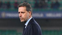 Juventus pronta al blitz: altri indizi sul nuovo bomber in arrivo