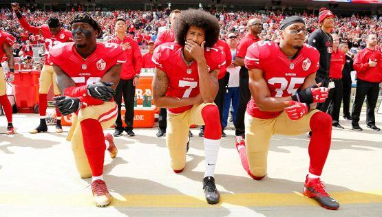 Morte George Floyd: lo sport urla lo sdegno contro il razzismo