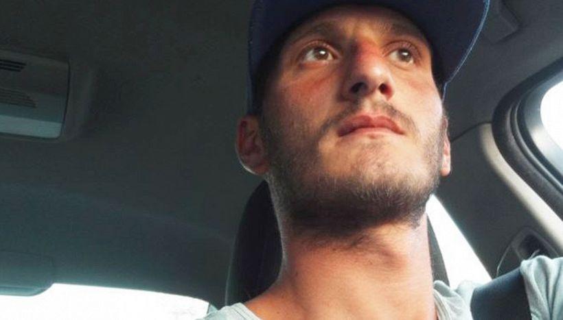Giuseppe Rizza si è risvegliato, l'ex Juve è uscito dal coma