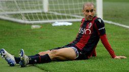 Sampdoria-Bologna, le formazioni ufficiali: La Gumina e Palacio titolari