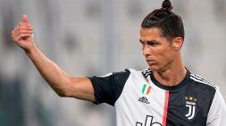 Le probabili formazioni di Genoa-Juventus