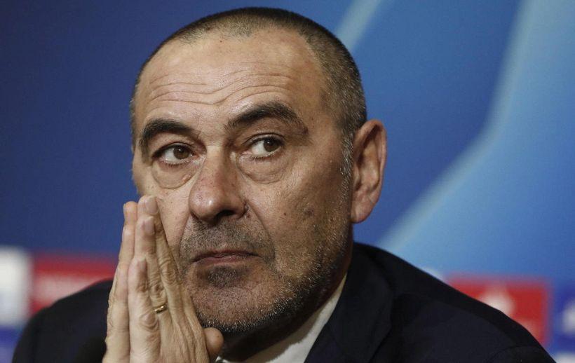 Santini: La Juve accontenterà Ronaldo e non Sarri, c'è tensione