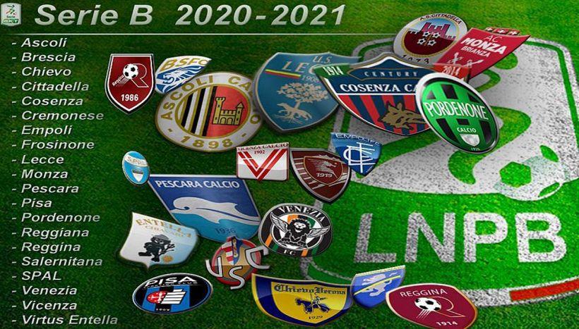 Playoff Serie B 2020-21: tabellone completo, orari e regolamento