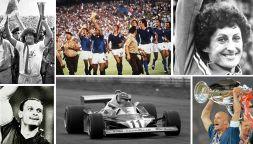 Valentino Rossi è campione del mondo, ma solo nella realtà virtuale