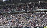 Tifosi Juve scelgono il bersaglio: Sopravvalutato come nessuno