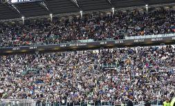 """""""Luna di miele già finita"""": i tifosi della Juve non ci stanno"""
