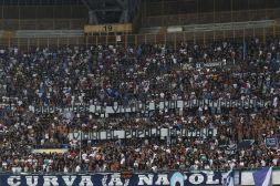 """Napoli, la rabbia dei tifosi: """"Sempre la solita storia"""""""