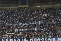 Napoli, sui social i tifosi si aggrappano a una speranza