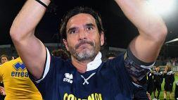 """Parma contro l'arbitro: """"Non siamo gli scemi del villaggio"""""""