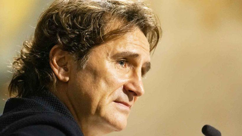 Alex Zanardi, rinasce la speranza: le parole del dottor Costa