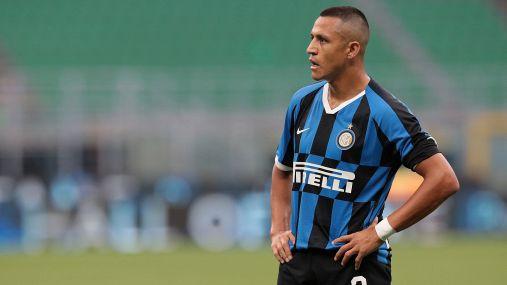 Serie A: Benevento-Inter, probabili formazioni
