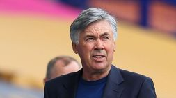 Chelsea da 0-3 a 3-3, volano l'Everton e Ancelotti