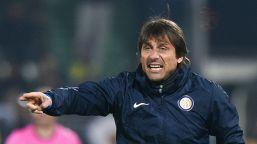 """Conte: """"Brozovic ok per Inter-Bologna"""""""