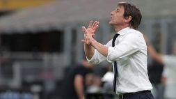 """Ravezzani bacchetta l'Inter: """"Con Conte ha commesso grave errore"""""""