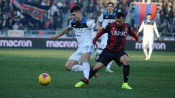 Lazio, Inzaghi vuole il gran finale