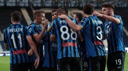 Insulta tifoso Napoli: il team manager dell'Atalanta si scusa