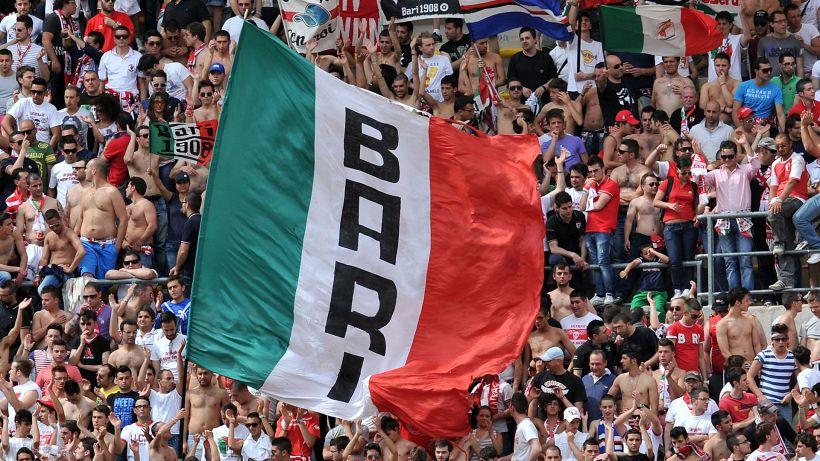 Corsa alla B, il Bari raggiunge la Reggiana in finale