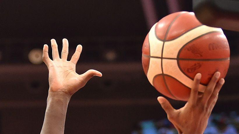 Basket: Cremona trova lo sponsor e resta in Serie A