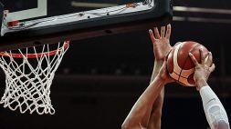 Basket, A2: nei recuperi successi di Ravenna, Chieti e Latina