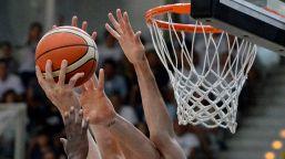 Giochi di Tokyo, la FIBA ufficializza il calendario
