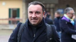 """Monza, Brocchi: """"Ho tappato la bocca a molti"""""""