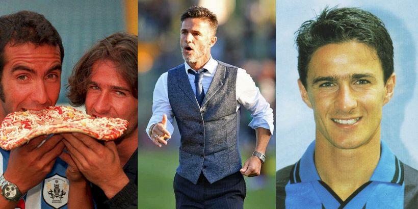 Che fine ha fatto Carbone: Napoli, Inter e quella frase di Boskov