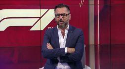 """F1 al via, i dubbi di Vanzini: """"Niente è scontato"""""""