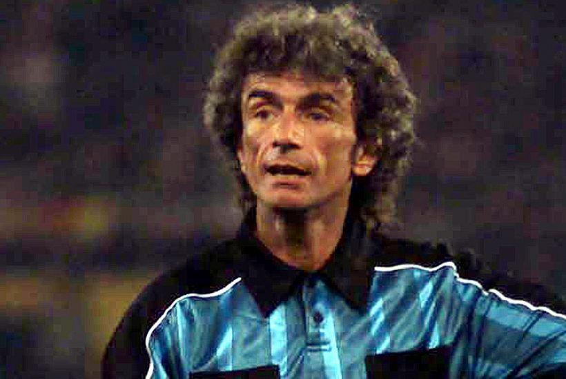 Milan-Juve: Cesari spiega gli errori di Irrati e del Var