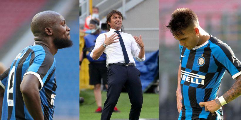 Biasin elenca tutti i limiti dell'Inter e scatena la polemica web