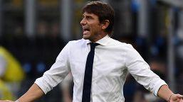 Mercato Inter, in arrivo un altro grande colpo per Antonio Conte