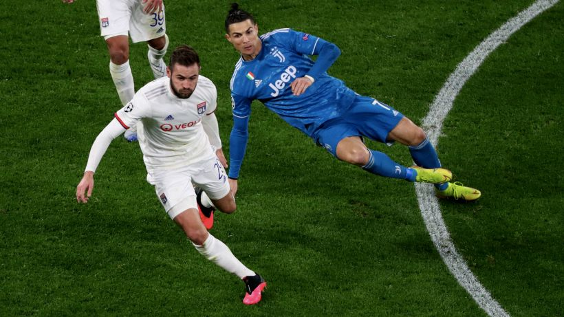 Sorteggio Champions: Juve, le possibili avversarie fino alla finale