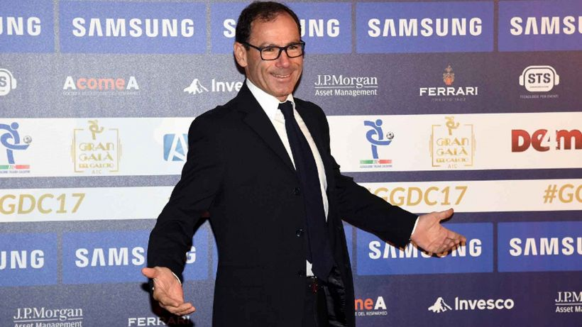 Tour de France, la proposta di Davide Cassani
