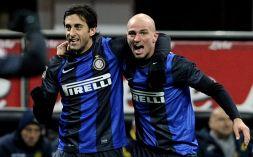 Hall of Fame Inter, quattro nuovi ingressi