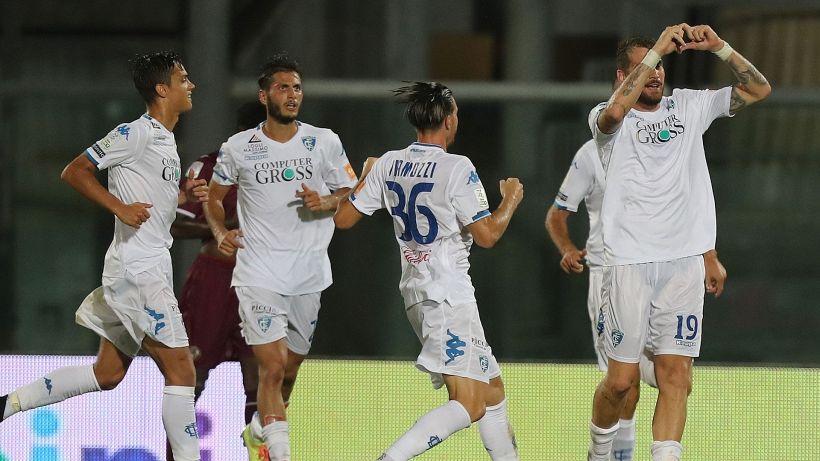 Serie B, gli ultimi verdetti