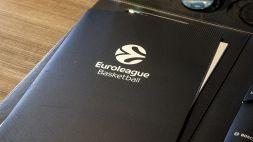 Dalla Francia siluri sull'Eurolega