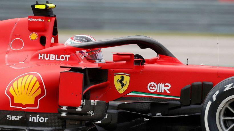F1, è ufficiale: l'Italia avrà un terzo Gran Premio nel 2020