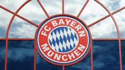 Il Bayern B vince la 3. Liga ma non può essere promosso