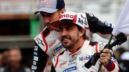 """F1, Alonso duro: """"Troppi pochi test"""""""