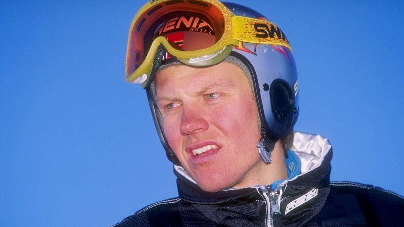 Giornata tragica per lo sport: morto anche Jagge
