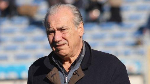 Cessione Livorno, Foti chiarisce la sua posizione