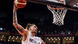 Basket, Venezia ingaggia Isaac Fotu
