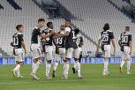 """Juventus, Biasin assolve l'arbitro: """"Non ha sbagliato lui"""""""