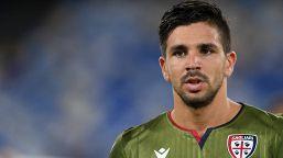 Serie A: Sassuolo-Cagliari, probabili formazioni