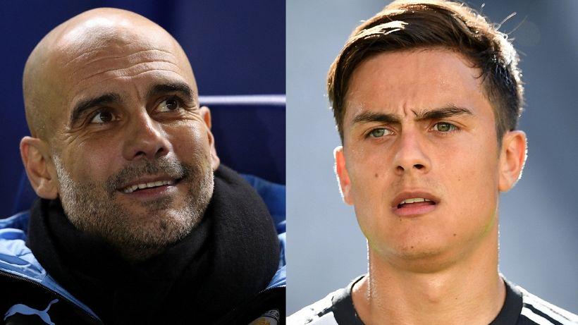 Mercato Juventus: la sentenza del Manchester City cambia tutto