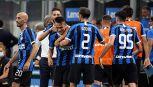Scontro in atto nell'Inter, Ravezzani racconta come finirà