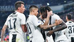 Al Milan l'ex Juve o il campione del mondo: la scelta dei tifosi