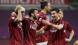 Dalla rinascita al possibile addio: la Bundes vuole il rossonero