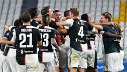 Serie A con nuovo format per Capuano, juventini furiosi
